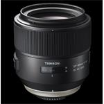 Objektiv Tamron AF SP 85mm F/1.8 Di USD pro Sony