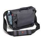 Brašna Manfrotto Manhattan Speedy 10 Messenger