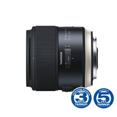 Objektiv Tamron SP 45mm F/1.8 Di USD pro Sony